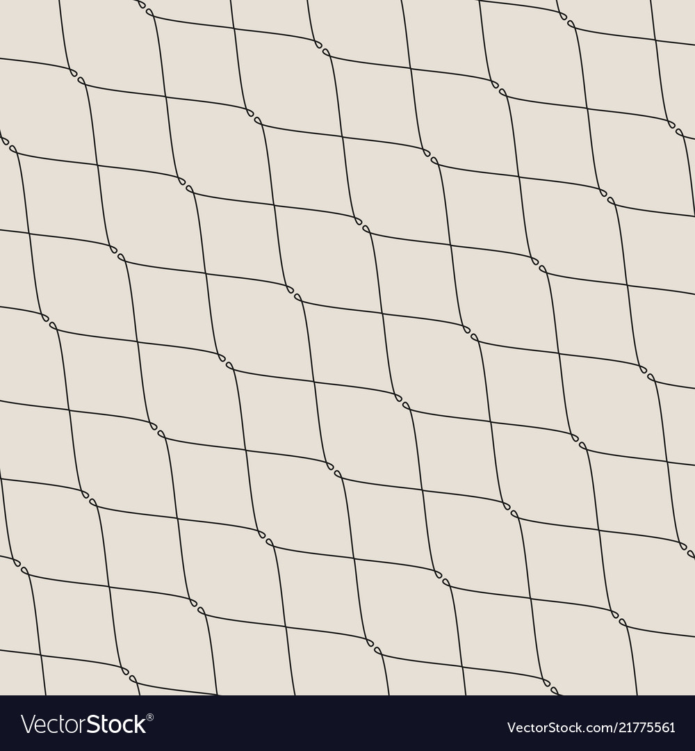 Seamless pattern background abstract in line