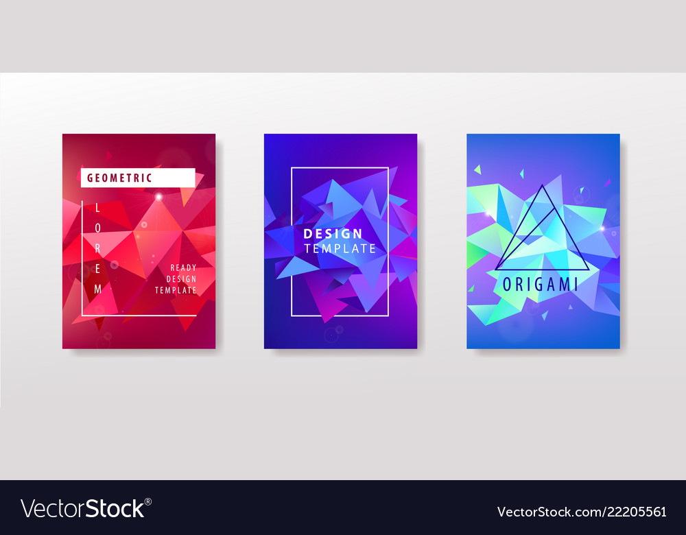 Set colorful facet geometric covers