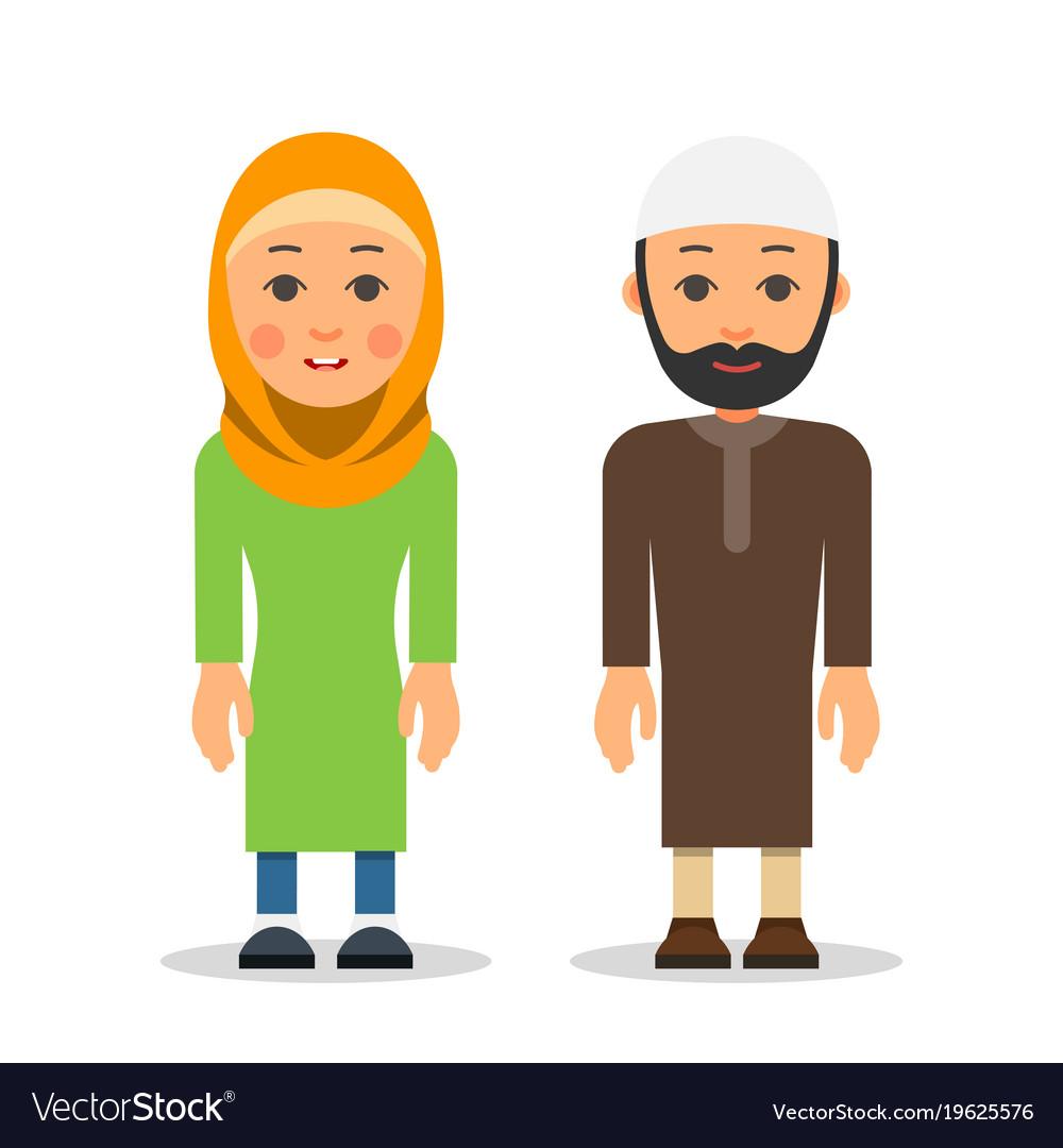 new philadelphia muslim single men Meet single men in new philadelphia pa online & chat in the forums dhu is a 100% free dating site to find single men in new philadelphia.