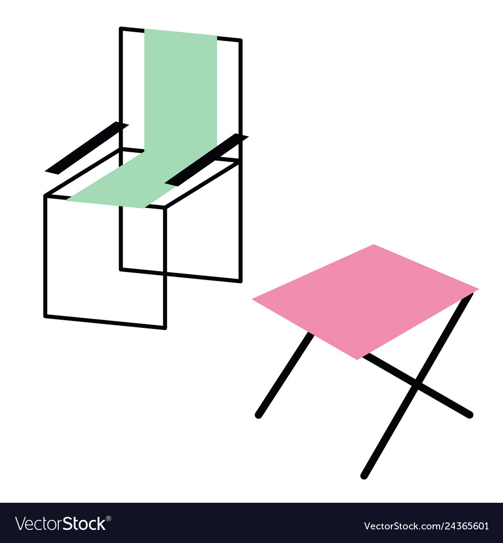 Excellent Camping Chair And Stool Flat Cjindustries Chair Design For Home Cjindustriesco