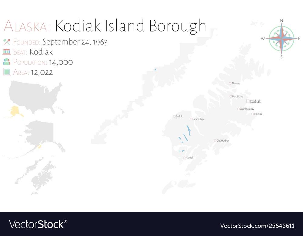 Map kodiak island borough in alaska on maui map, south of azov world map, douglas island map, st. michael island map, viking island map, prince edward island map, brunswick island map, orange island map, virginia island map, philadelphia island map, new orleans island map, eastern gulf coast map, alaska map, sitka map, death valley map, st. paul island map, spruce island map, raspberry island map, chitina river map, manzanillo island map,