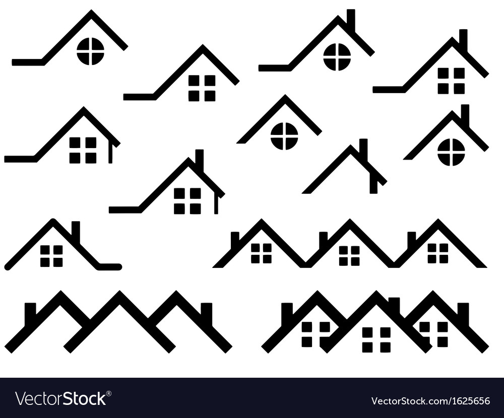 Roof set