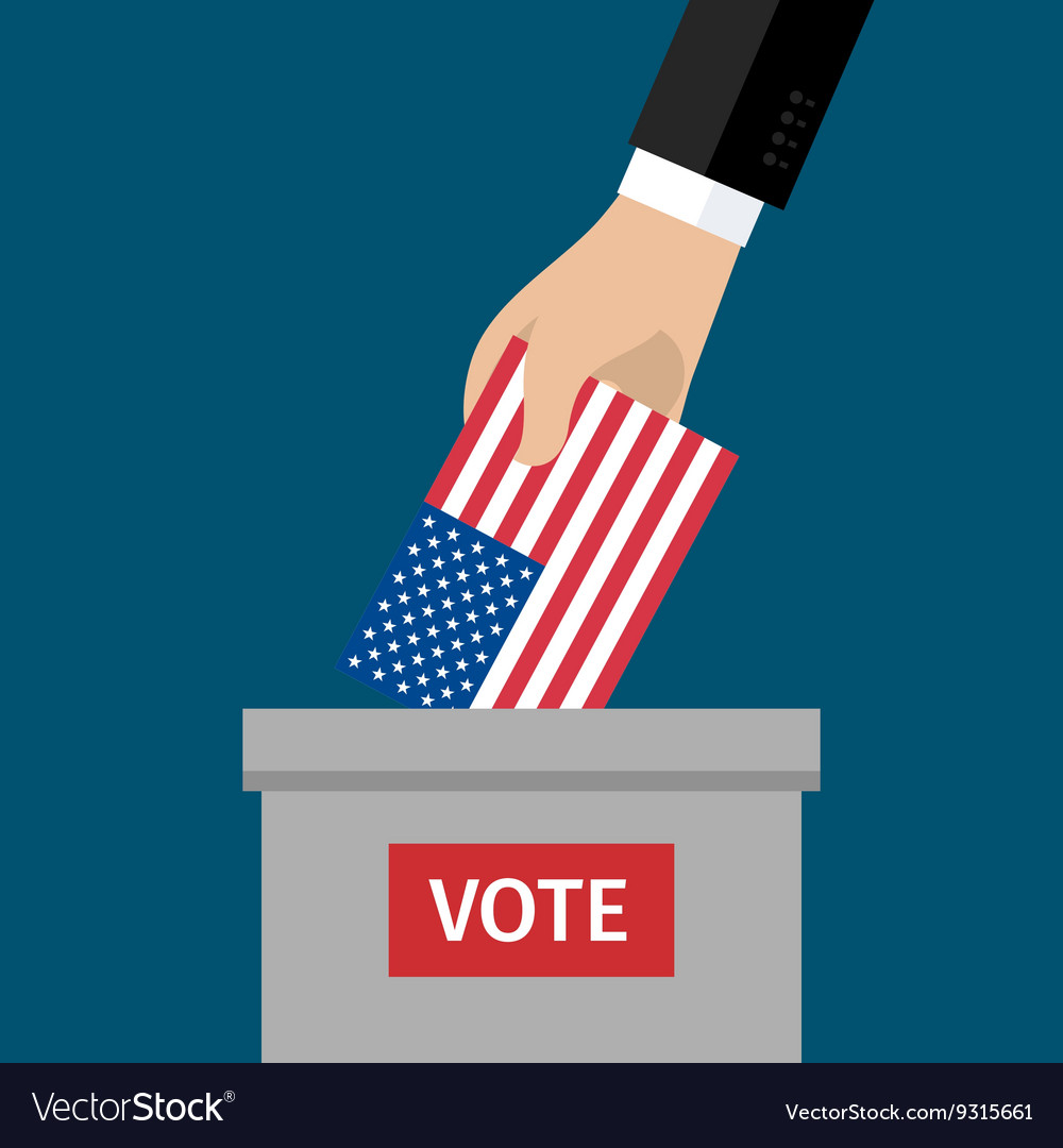 Concept of voting