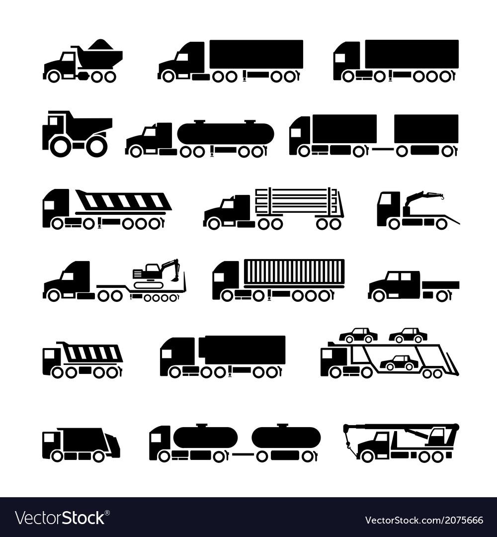 Trucks and trailers free download | freegamesland.