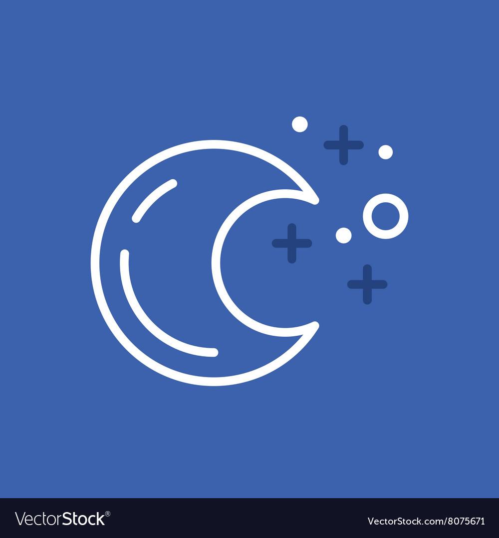Logo-single-many