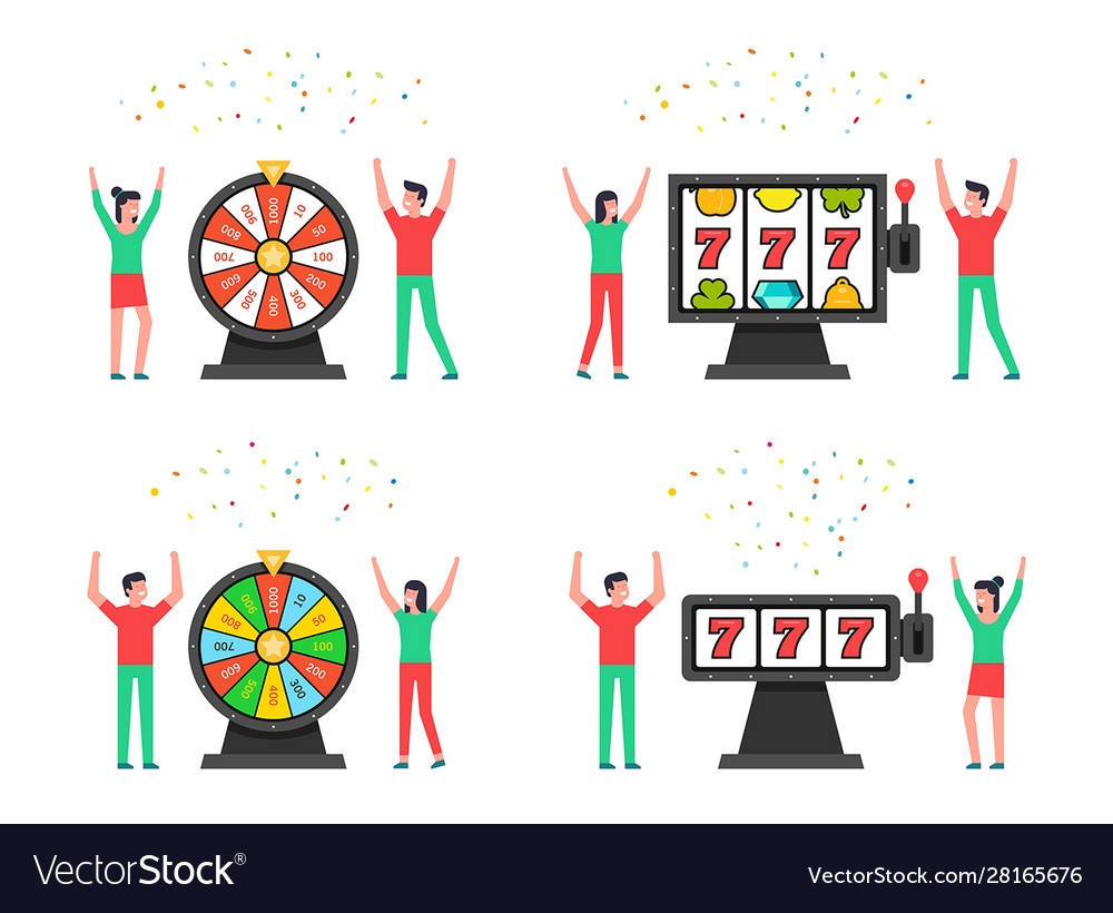Casino Spielefreie Slots bd News