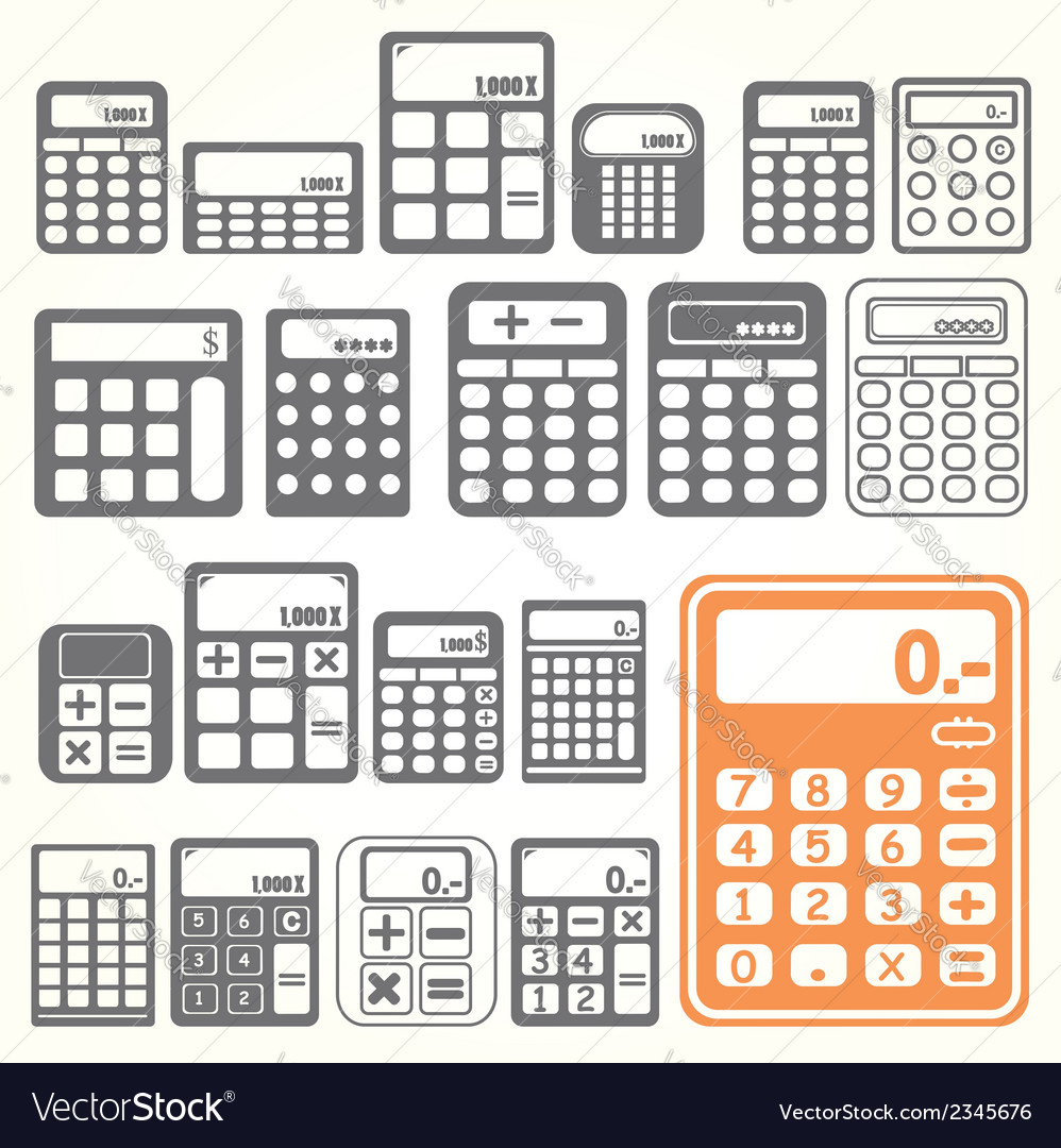 setting up calculator The sep ira is the most popular retirement plan for self employed individuals and small business owners learn more about sep ira contribution limits, rules and use the calculator.