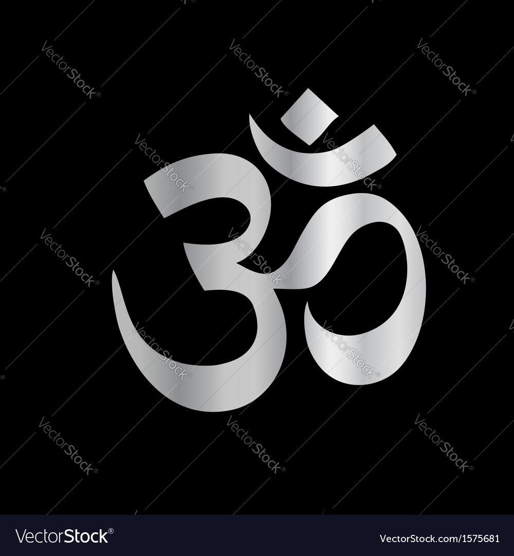 Hindu Symbol Power Vector Images 61