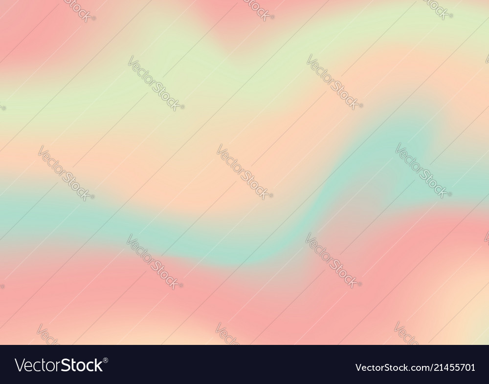 Abstract colorful pastel color marble texture