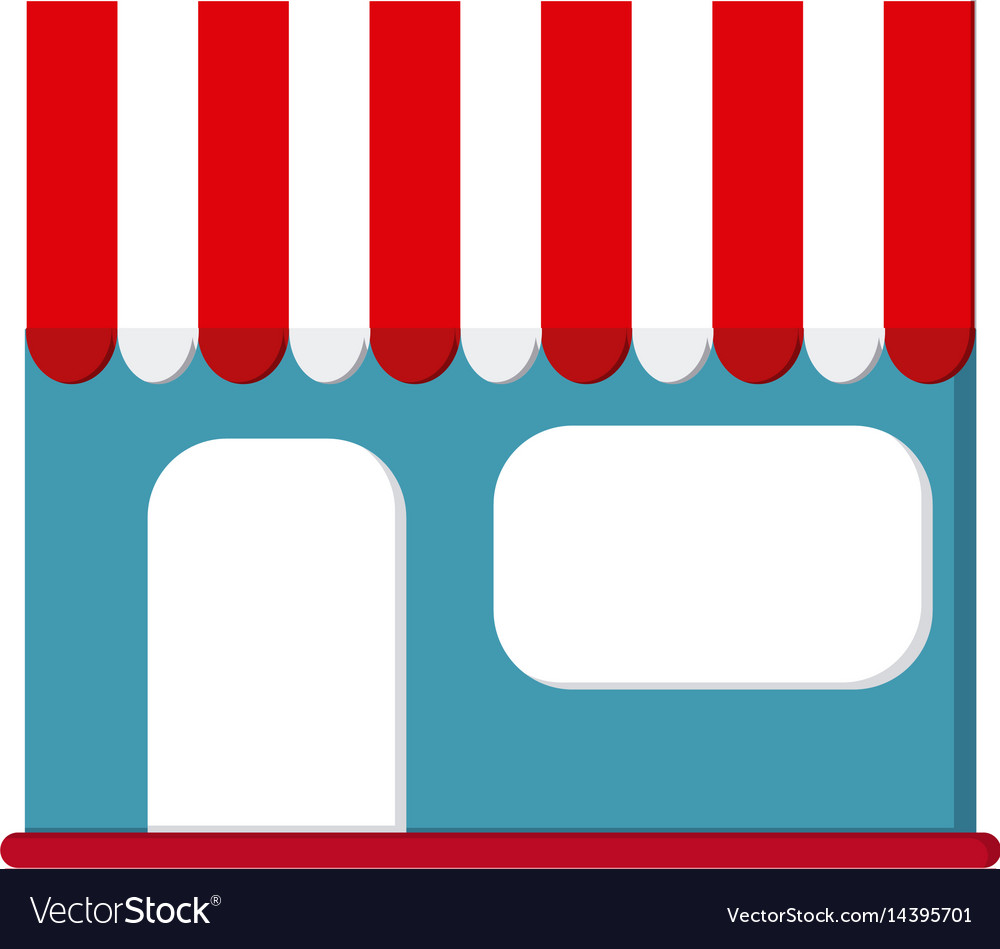 Store icon image