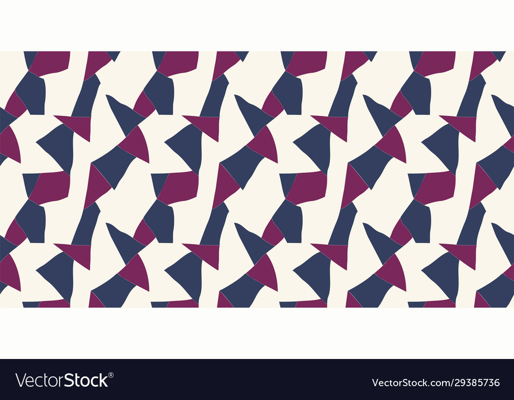 Abstract seamless wallpaper pattern background