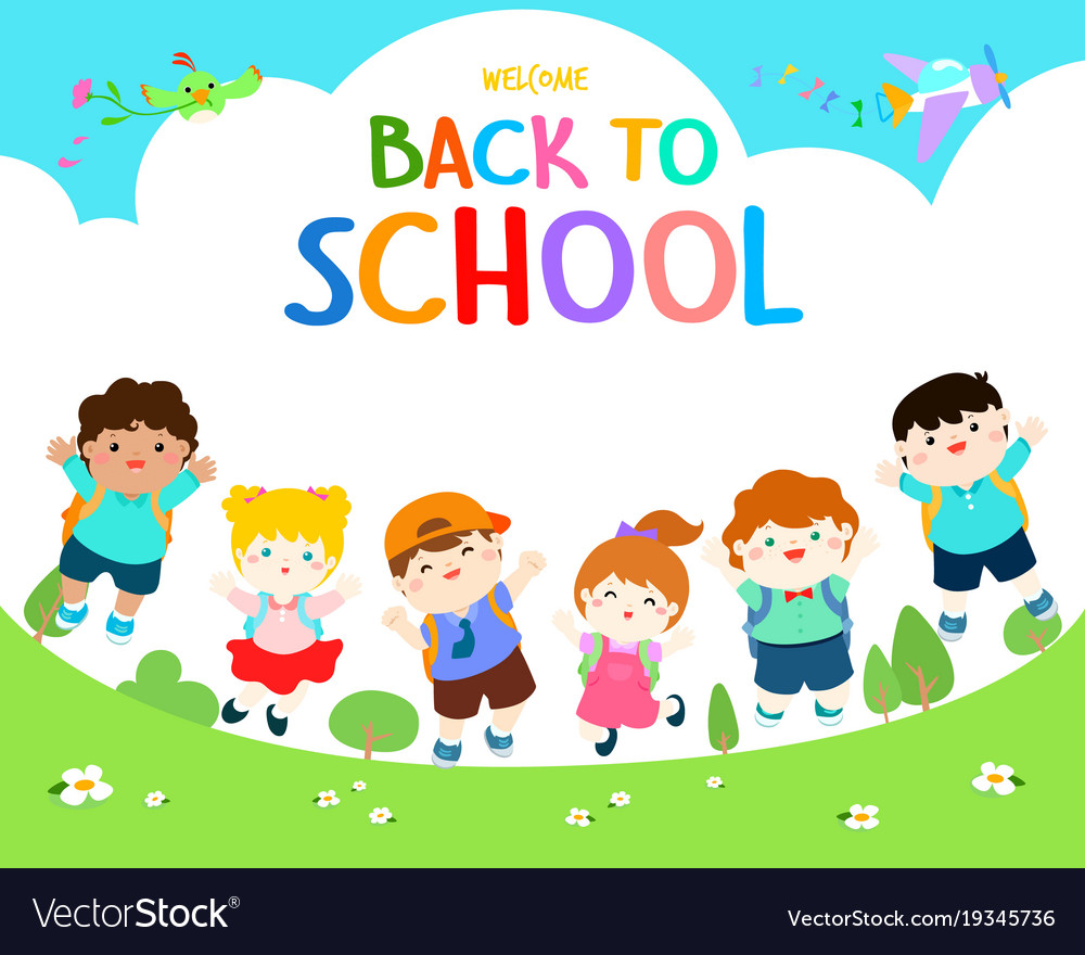 Image result for back to school drawings