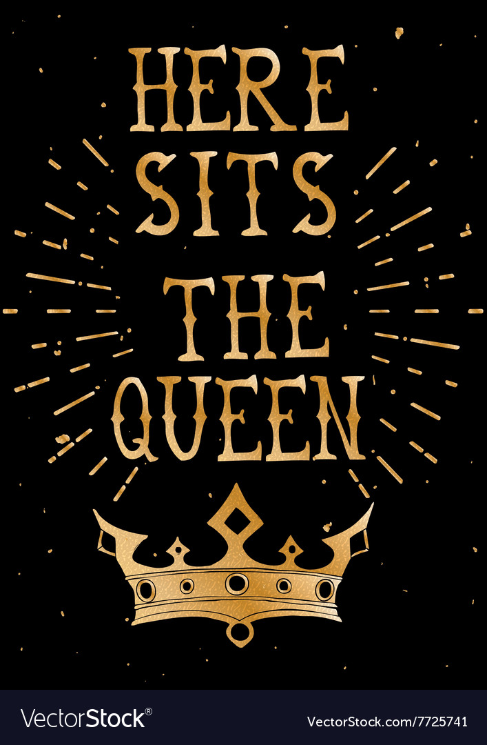 Black Queen Tattoo Vector Images 60 Gorgeous Cute King And Queen Quotes