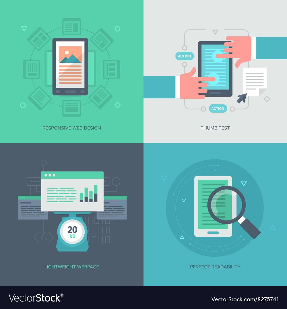 Website Optimization for Mobile