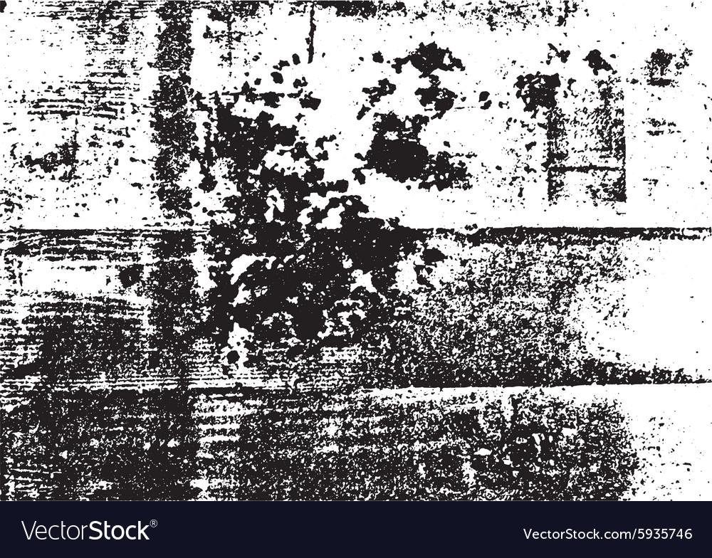 Grunge black texture