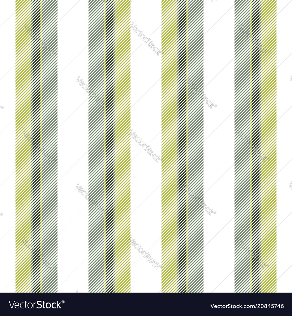 White with green lines texture seamless pattern
