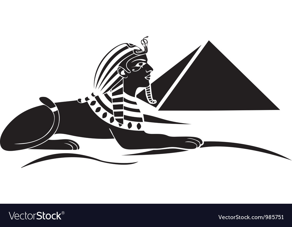 Sphinx Head Stencil additionally Christmas Tree Patterns To Cut Out together with Cartoon Ogopogo as well Great Pyramid Math additionally Cubit Arm. on great pyramid top view
