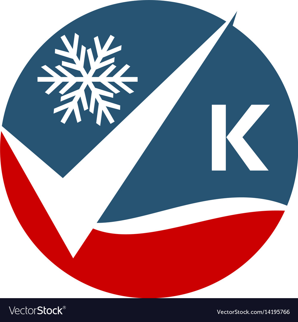 Best quality service air conditioner initial k