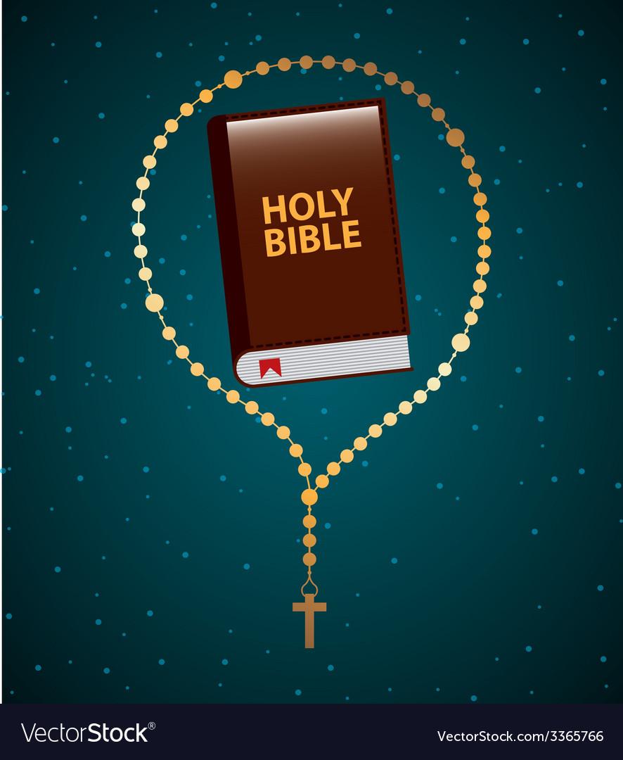 Adobe Illustrator Bible Pdf