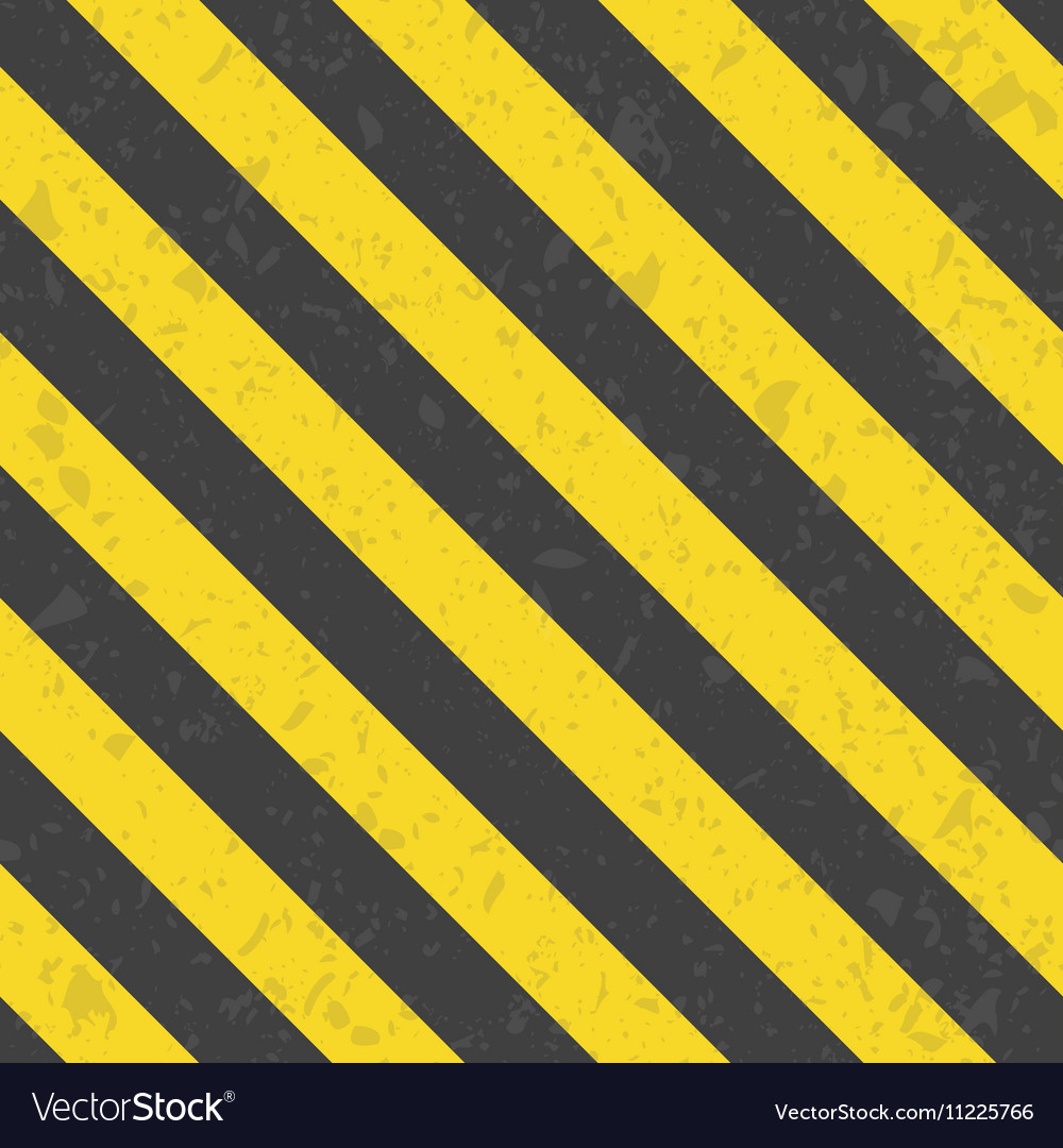 Industrial striped seamless pattern