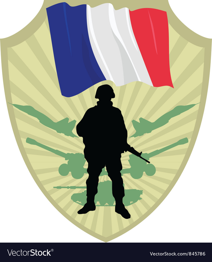 Army of France