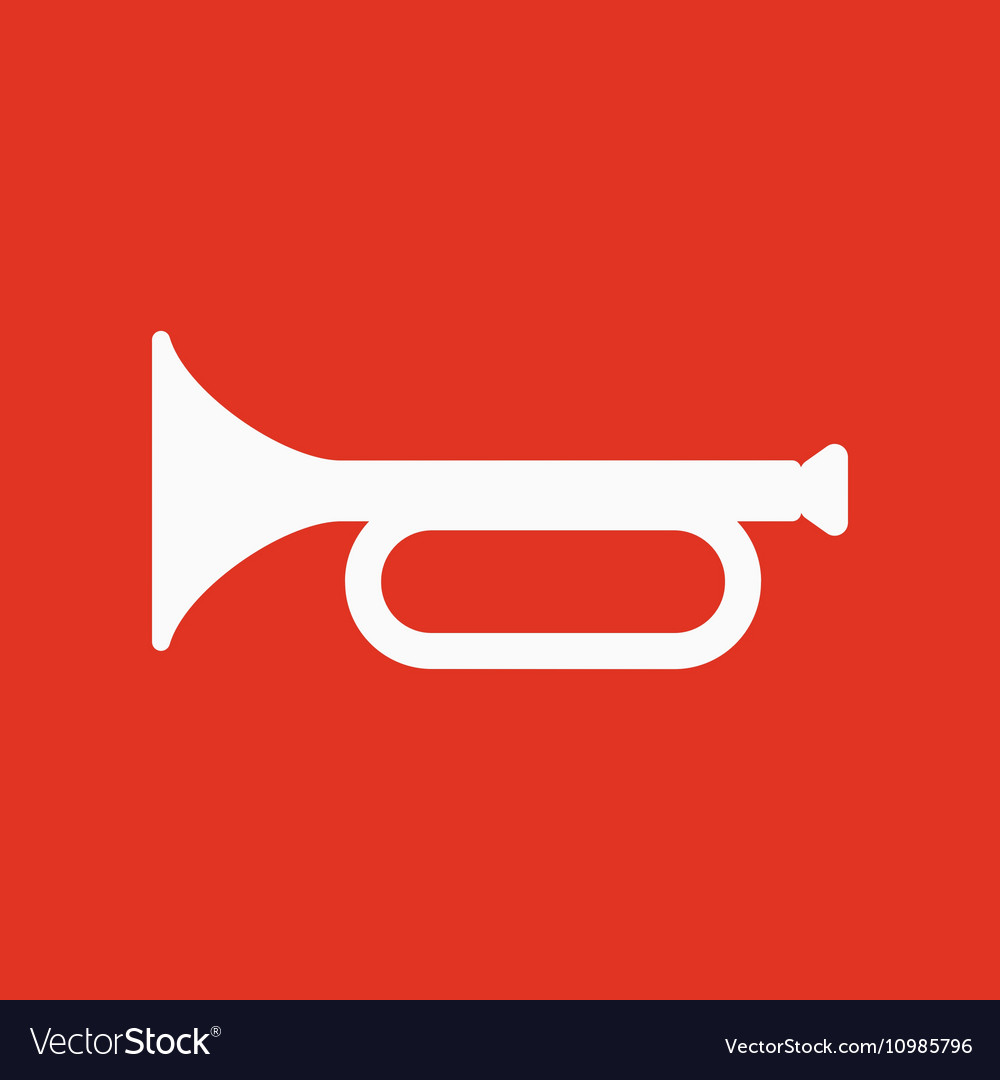 Clarion Brass Christmas 2021 Clarion Horn Vector Images 66