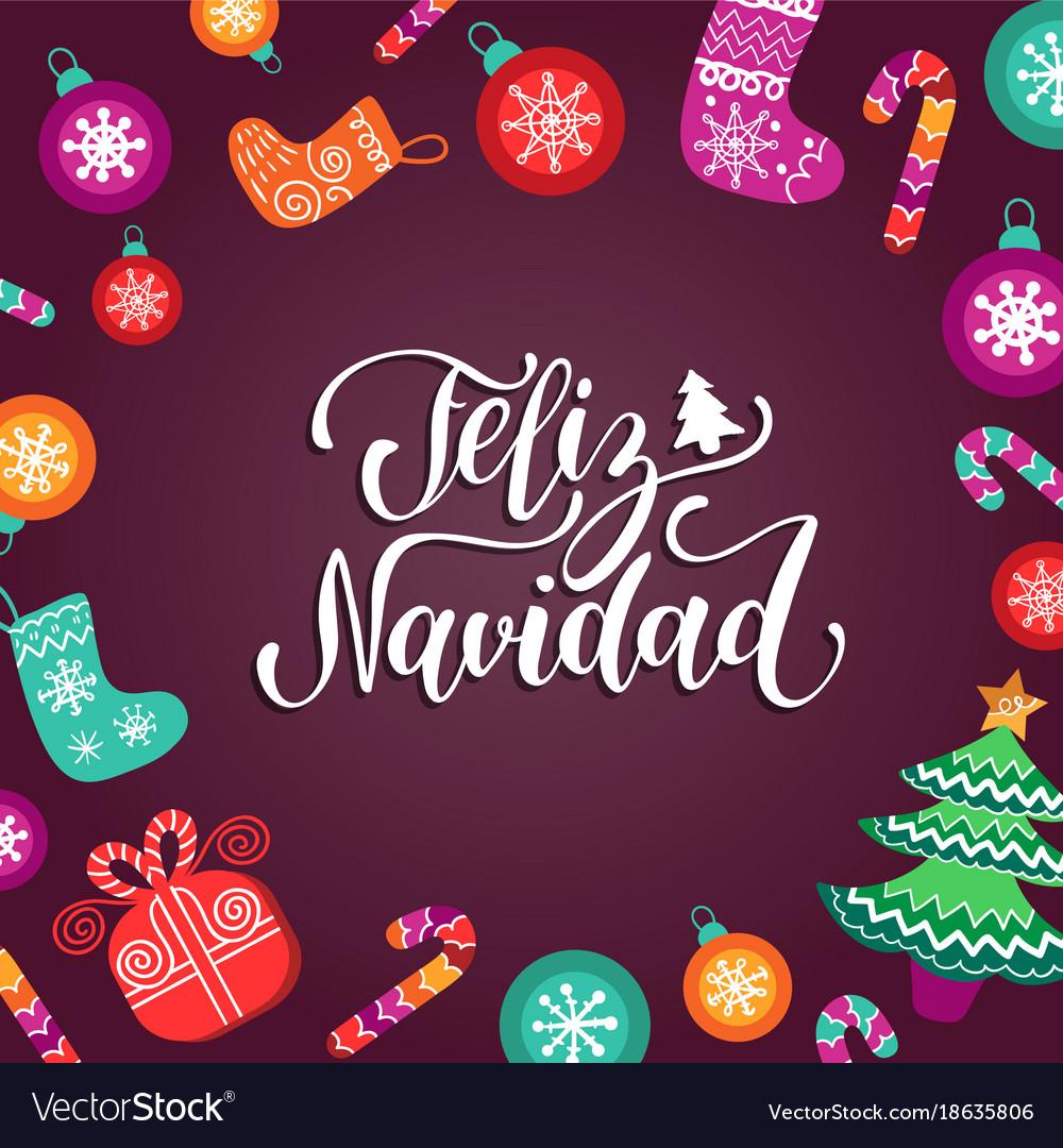 Download Feliz Navidad