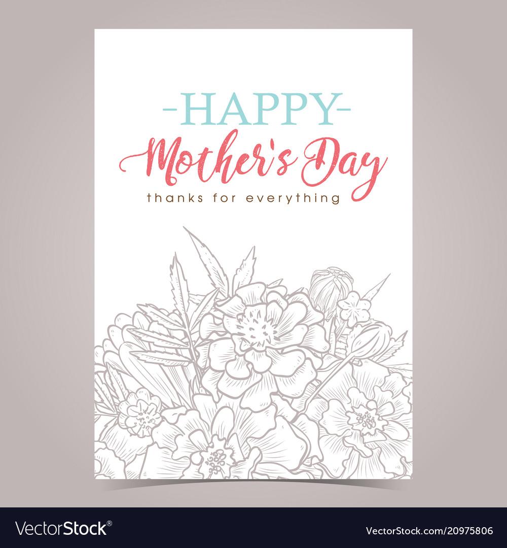 Greeting card designe