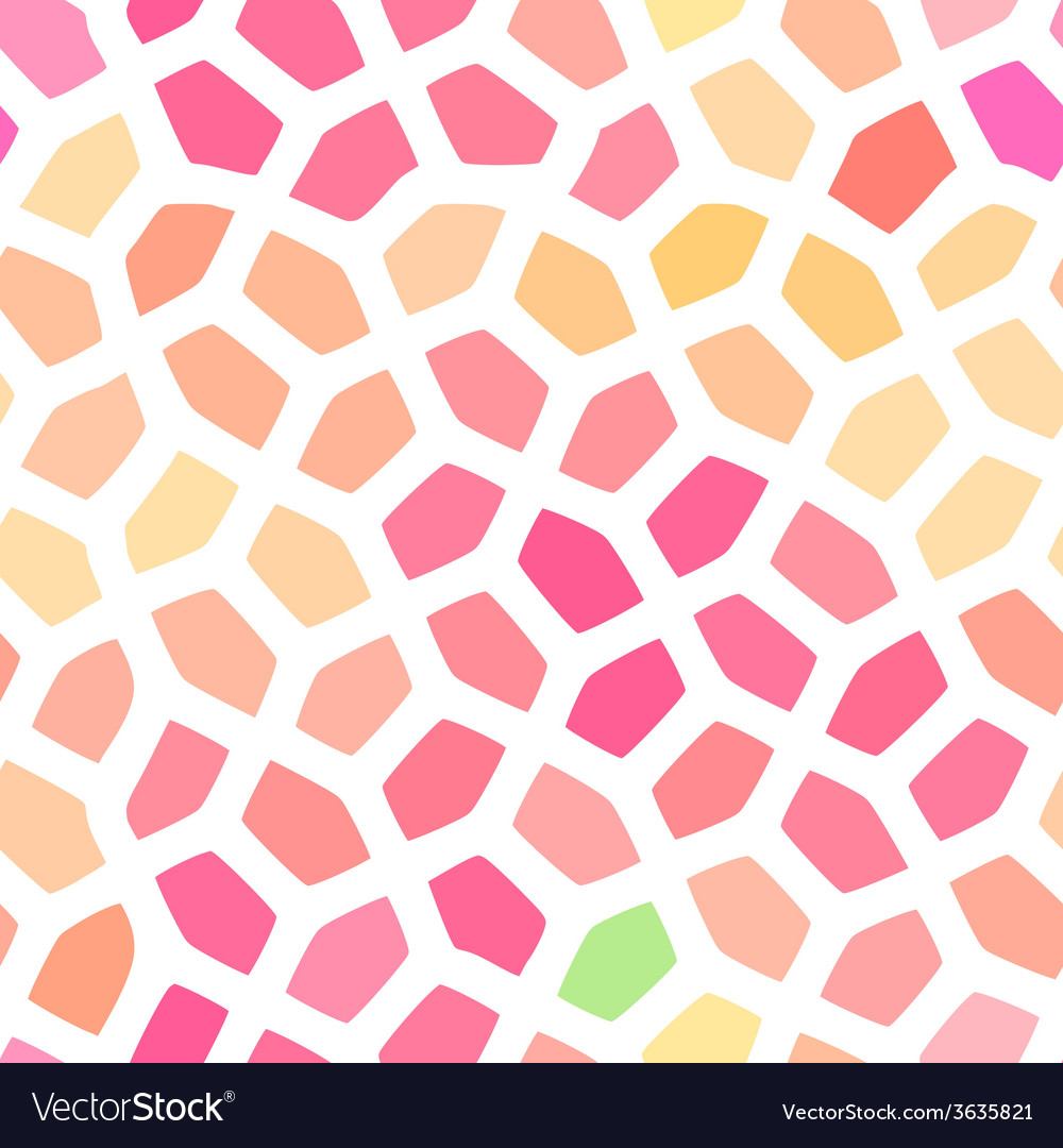 Abstract Colorful Background for Business