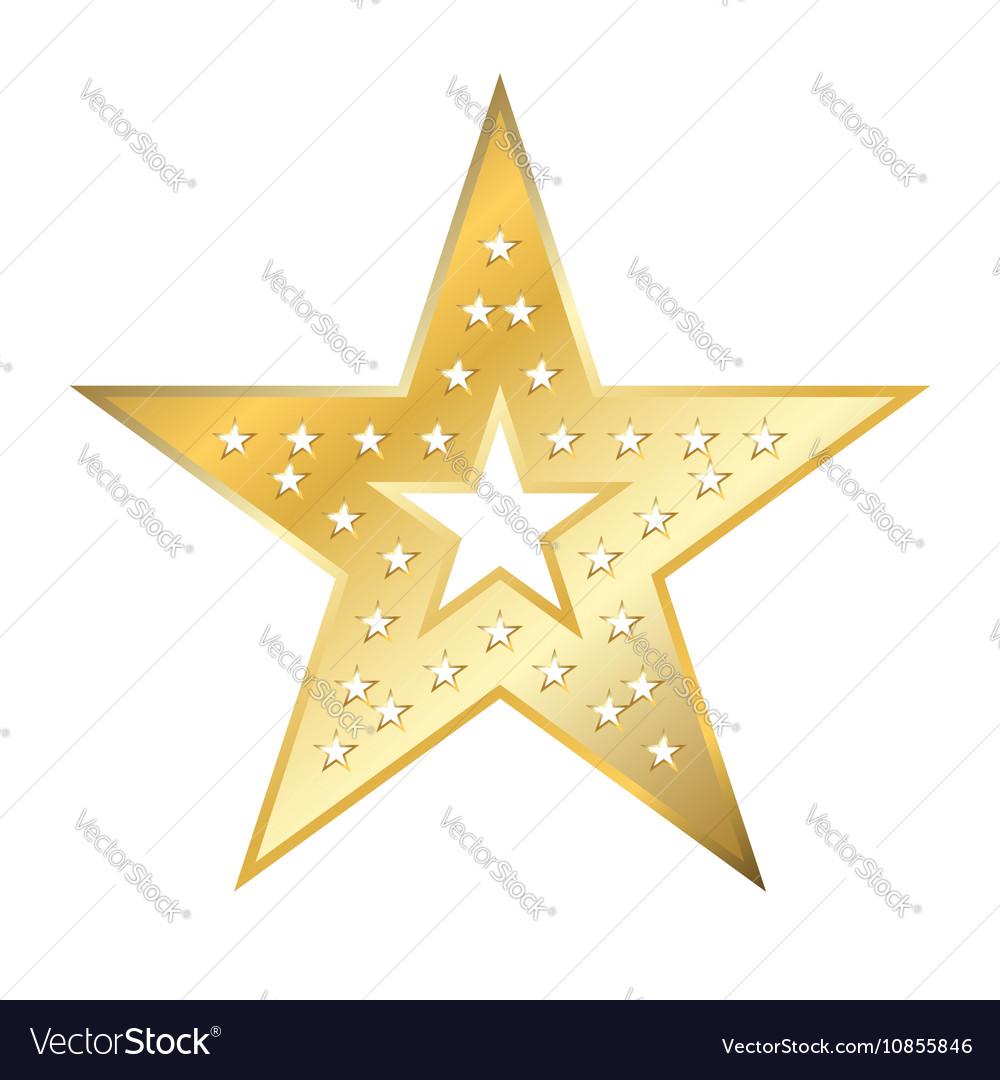 American star sign