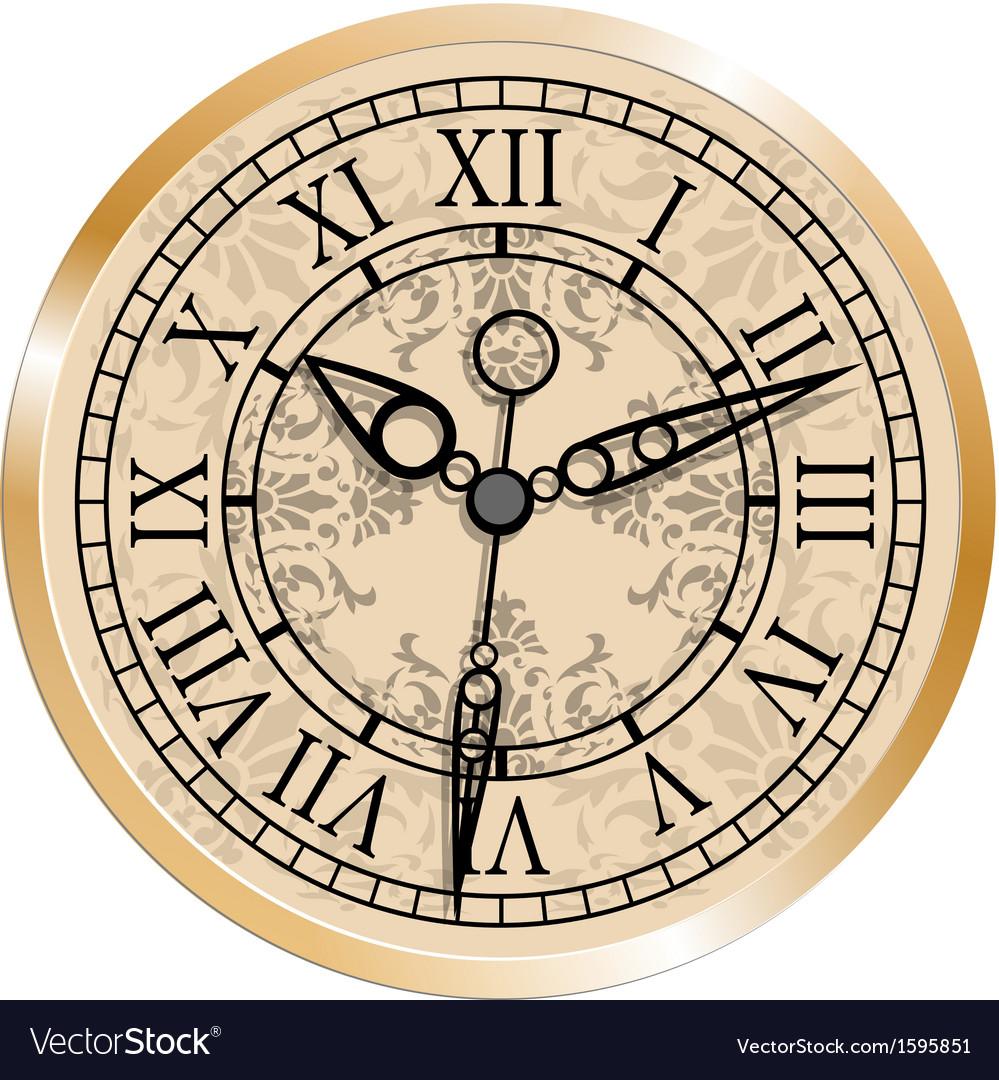 Clock 117 14 08 13