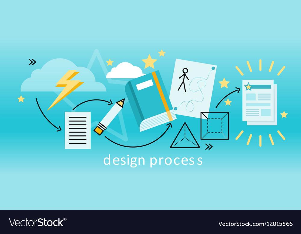 Design Process Concept