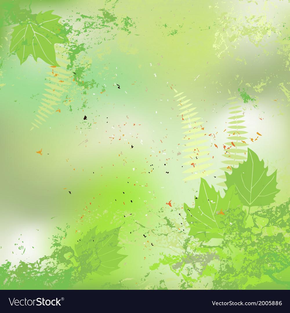 Leaf Spring Pdf