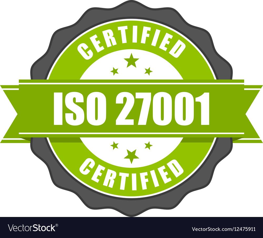 iso 27001 free download pdf