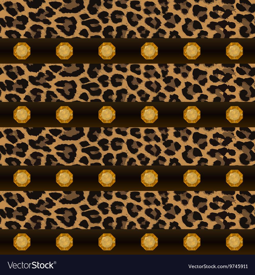 Texture seamless pattern wallpaper fabric