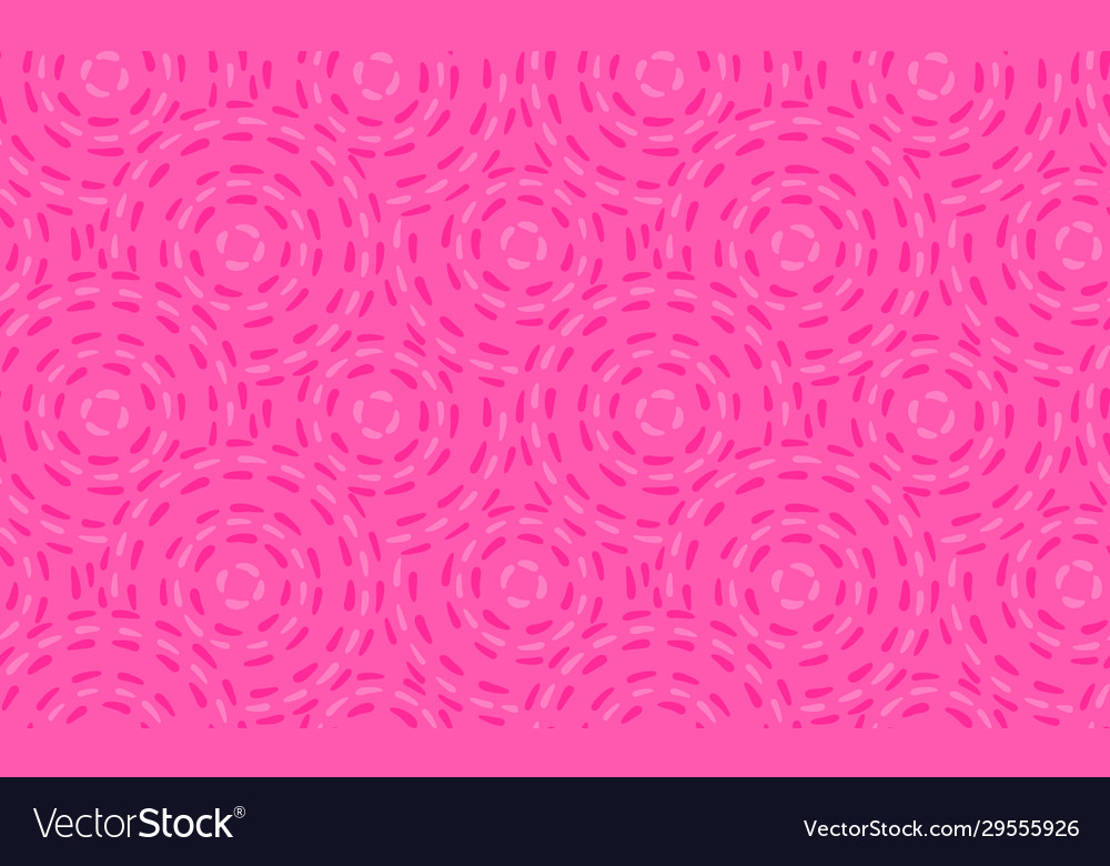 Seamless ethnic background abstract pattern