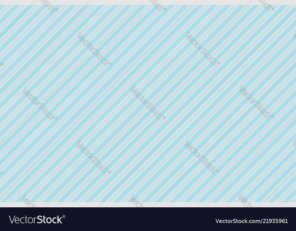 Blue gray striped backdrop seamless pattern