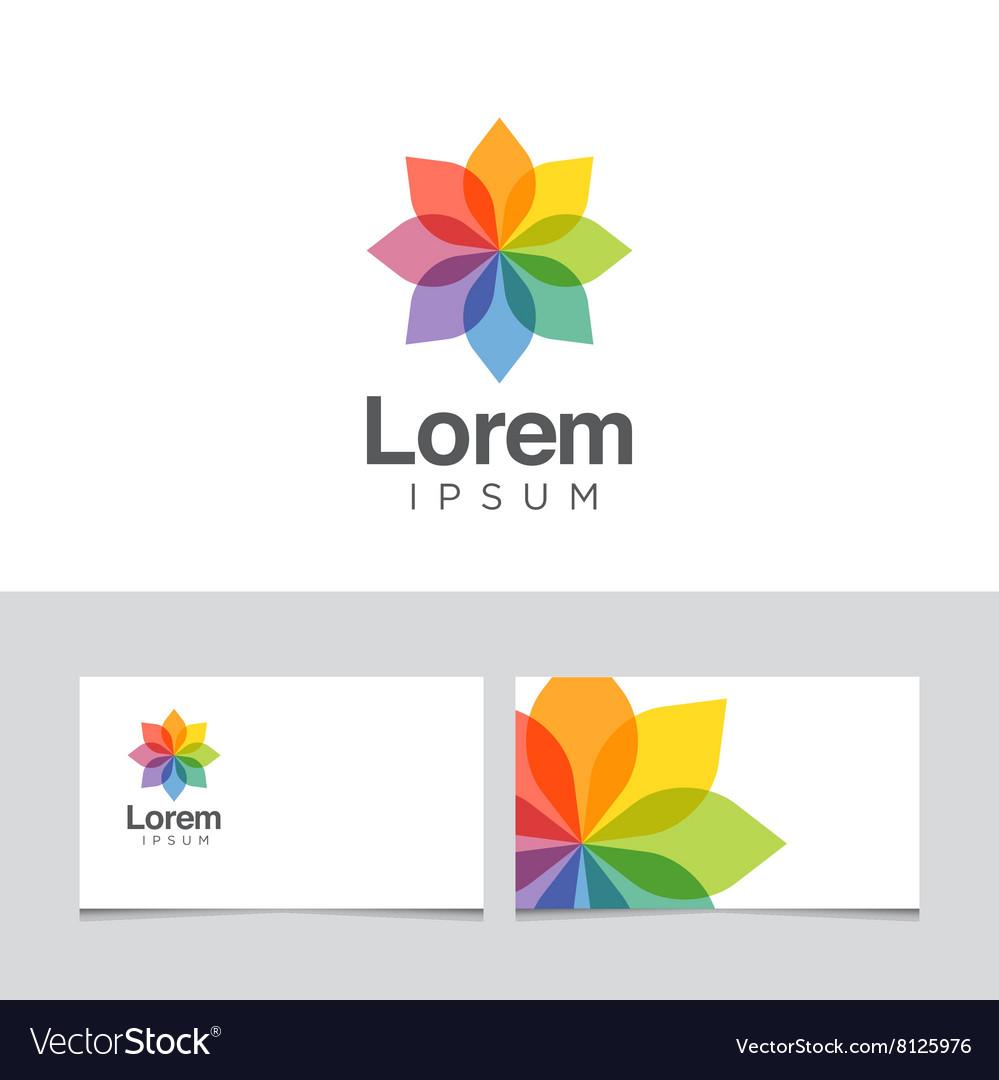 Logo design element 44