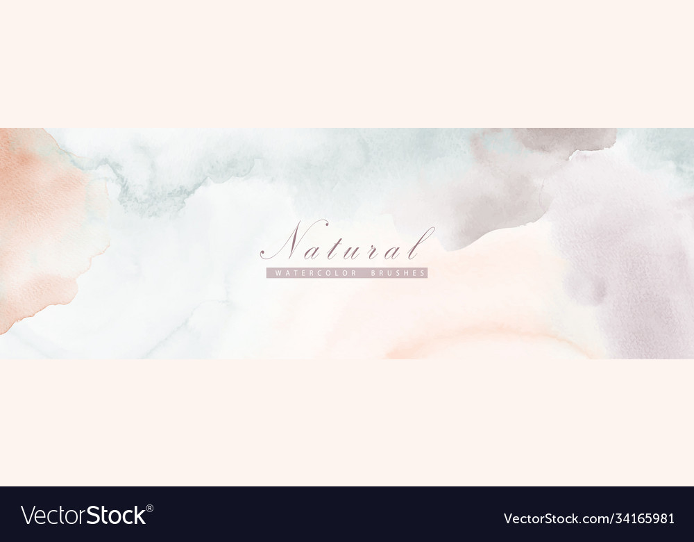 Abstract horizontal background designed with
