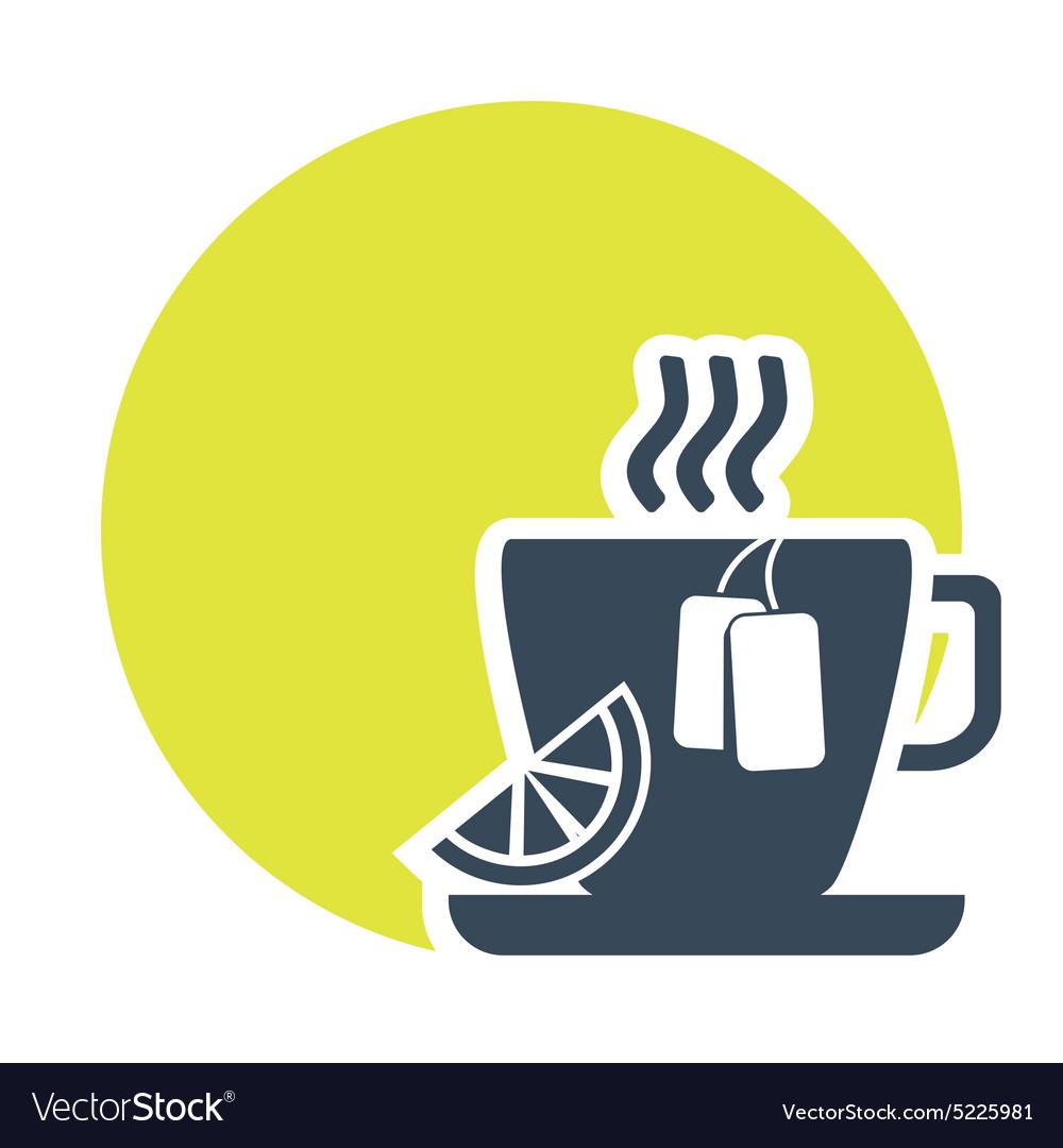 Tea ikonice4 resize