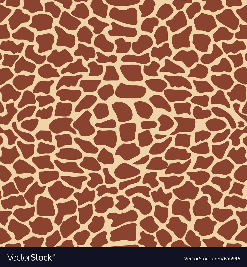 Giraffe textures