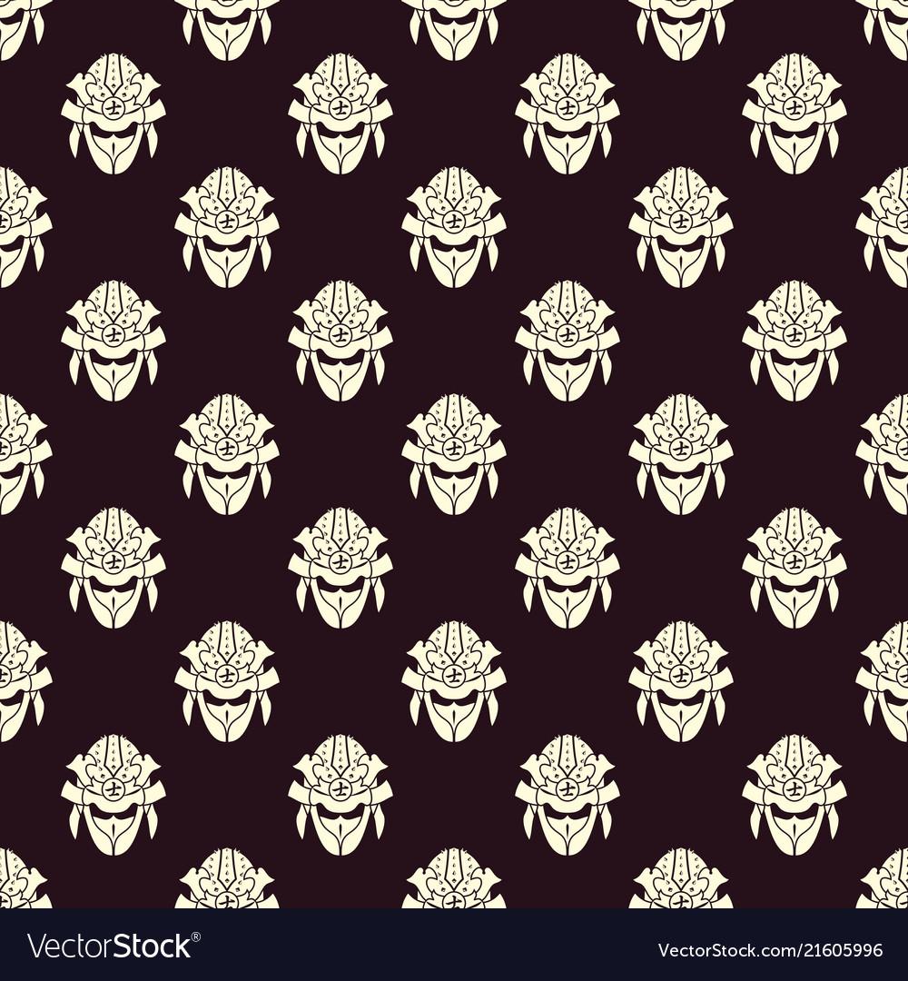 New pattern 0077