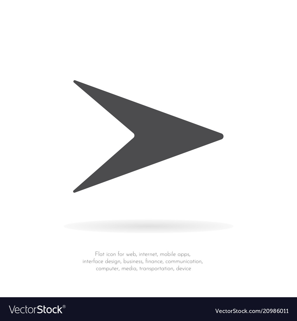 Arrows collection for your web site design logo