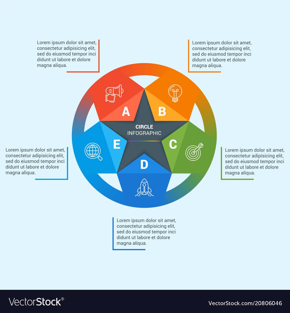 Infographic 12