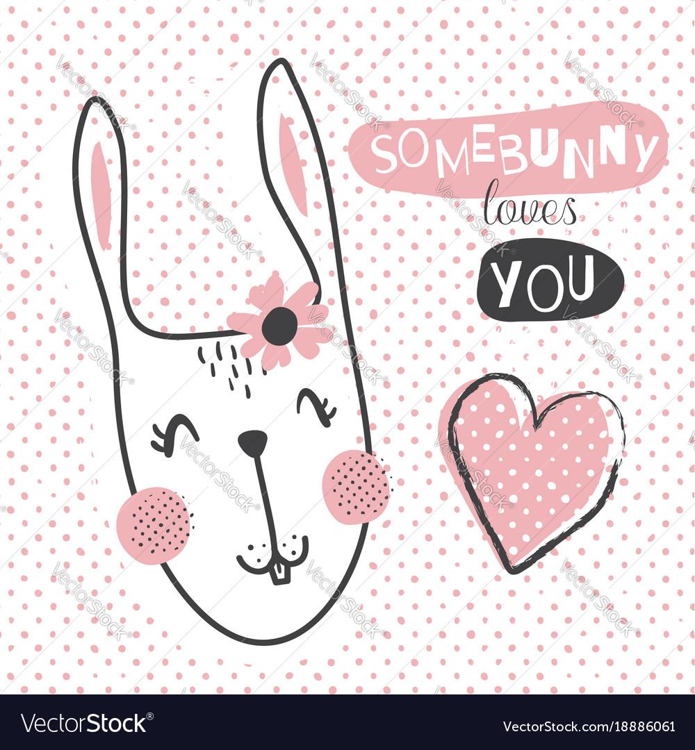 Somebunny