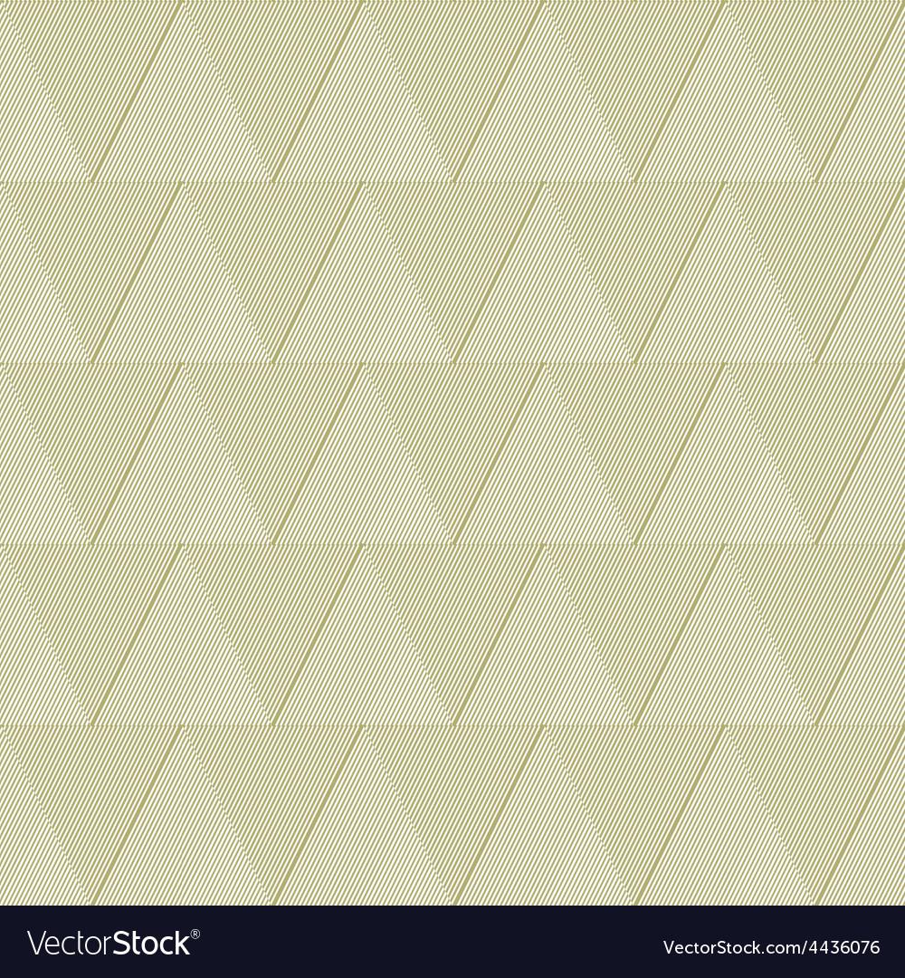 Sand Triangle Pattern