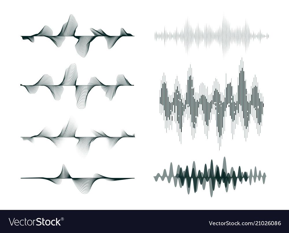 Total waves