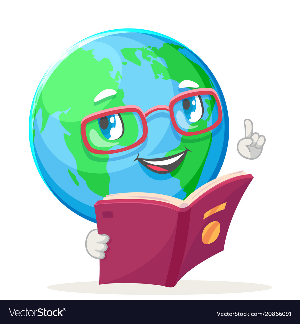 Reading book ecology happy emotion nature earth