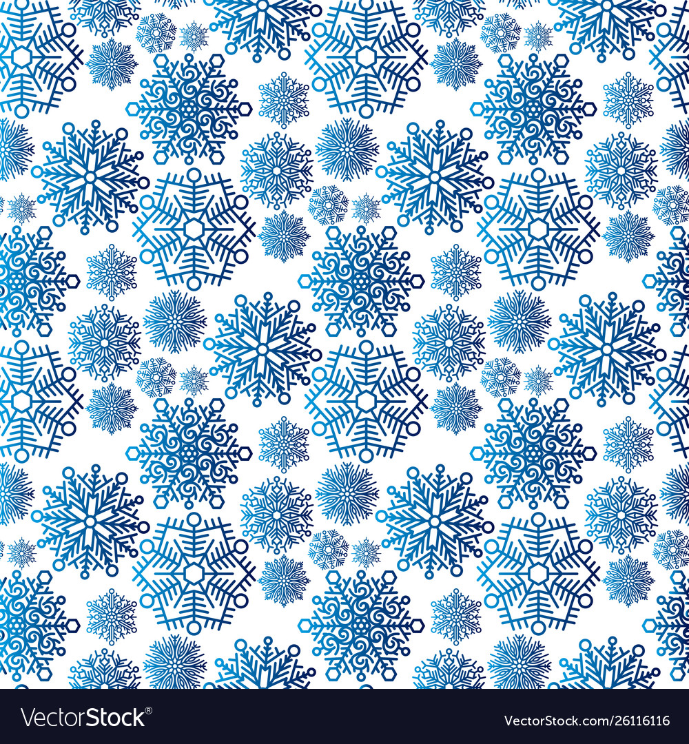 Snowflake season nature winter snow symbol frozen