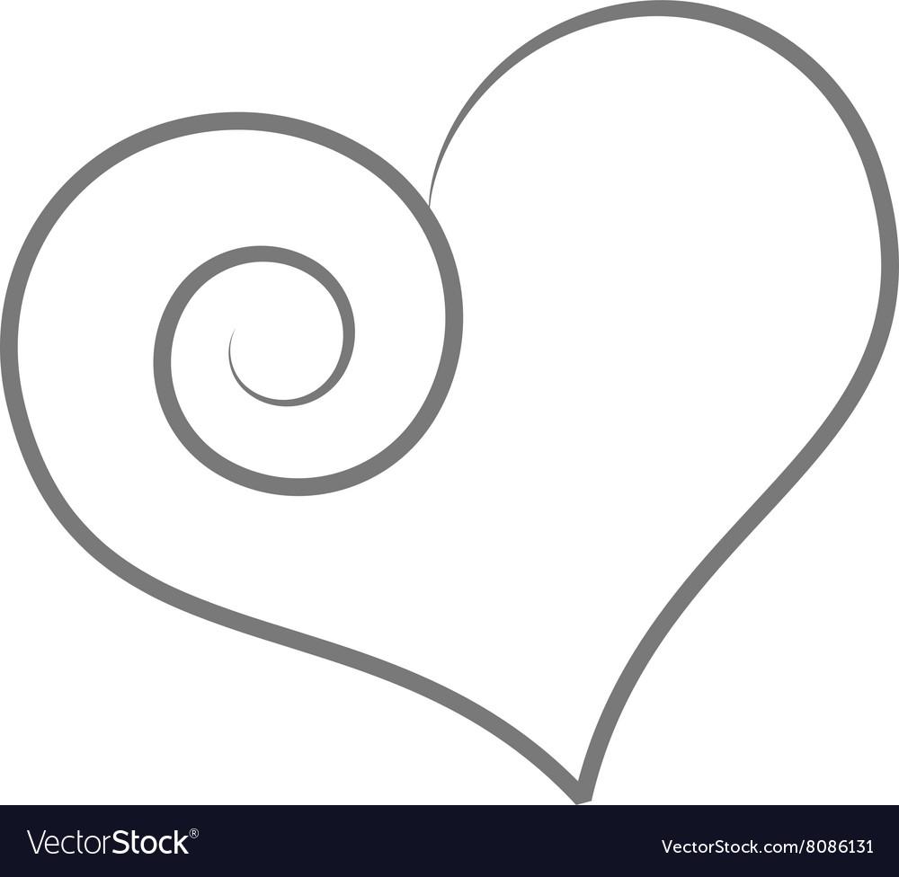 Weird-Heart-380x400